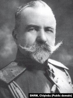 Generalul Miller