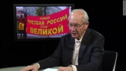 Безалкогольная Россия: от Горбачева до Путина