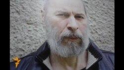 Picturi de Sergiu Bădrăgan...