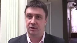 Депутат Кириленко про те, чи слід розпускати коаліцію