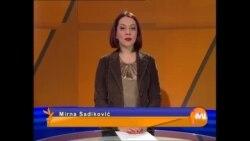 TV Liberty - 822. emisija