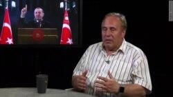 Эрдоган - Путину: были ли извинения?