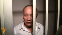 Экс-мэр Бишкека приговорен к 11 годам лишения свободы