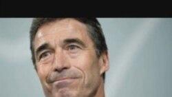 Назначение Андерса Расмуссена Генесеком НАТО