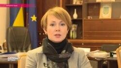 """""""Это не об экономике, это исключительно о геополитике"""" – как Россия добивается от Украины присоединения к санкциям против ЕС"""