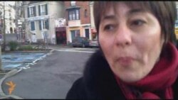 Н.Атаева о реакции Каримова к событиям в Оше