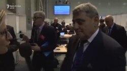 Fadil Vokrri flet pas pranimit në UEFA
