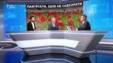 Друга світова війна: 8 і 9 травня в Україні та «можем повторить» у путінській Росії