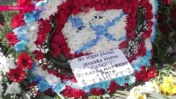 День Победы или День Оккупации? Что отмечает 9 мая Латвия?