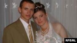 Evlənənləri qeyri-rəsmi nikahdan çəkindirmək üçün maarifləndirmə işinin aparılması təklif olunur
