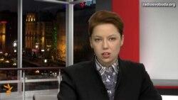 26-літня Олена Шкрум про своє обрання до парламенту і плани