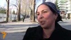 Назари Шумо: Зани идеалӣ кист?