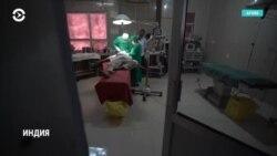Что мешает развитию трансплантологии в Кыргызстане