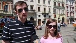 Чи поїдуть українці відпочивати до Криму? (опитування)