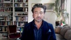 نگاهی به عملکرد تیم جدید سیاست خارجی ایران در مجمع عمومی سازمان ملل