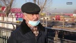 Казахстанцы о прошедших выборах в парламент