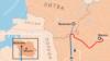 «Фактически власти Беларуси сейчас ничем не отличаются от сомалийских пиратов»