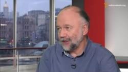 «Радянська література не стала частиною світової, а сучасна українська стає»