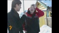 Башкортстандагы эшсезлек сәбәпле кешеләр Себергә йөрергә мәҗбүр