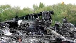 Розслідування трагедії «Боїнга» може закінчитись до кінця року