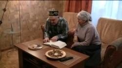 """""""Түрәләр пенсия акчасына яшәп карасын иде"""""""