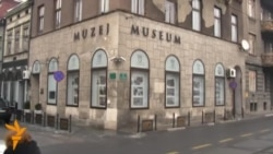 Što građani Sarajeva misle o spomeniku Francu Ferdinandu