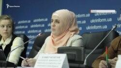 Ми бачимо очевидну дискримінацію кримських татар – Муміне Салієва