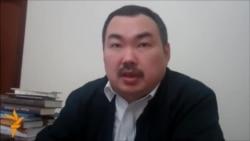 Жунусов: Орусия миграция саясатын өзгөртүүдө