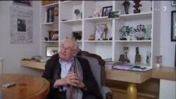 زندگی هنری آندری وایدا، سینماگر لهستانی