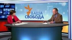 Захарченко і Плотницький вже в печінках сидять населенню Донбасу – Безсмертний