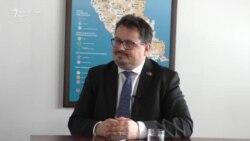 Peter Michalko: Au fost și multe rezultate bune pentru R. Moldova în cadrul Parteneriatului Estic