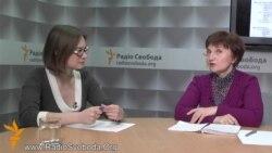 Чи здатна Україна дати відсіч Росії в інформаційній війні?