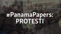 Panamski dokumenti: Kako su reagovali Rusi i Islanđani