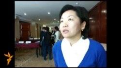 В Кыргызстане усилят контроль за распространением ВИЧ