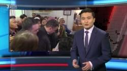 AzatNews 24.04.2019