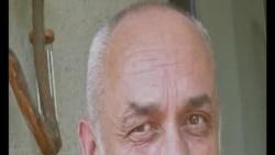 Omagiu lui Traian Bratu (1952-2011)