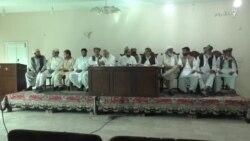 'بلوچستان کې ۹ لاکه ټنه پیاز شوي د ګړد پاکستان بس دي'
