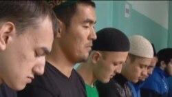 Башкортстан имамнары Русия гаскәрендә хезмәт итә башлады