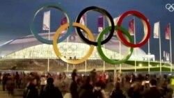 США начали расследовать использование допинга во время Олимпиады-2014 в Сочи