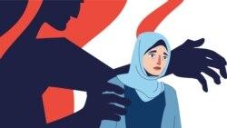 روایتهایی از تجاوز در ایران؛ باید زن باشی تا بدانی...
