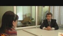 «Ազատության» վիդեոսրահ, 28 նոյեմբերի, 2009