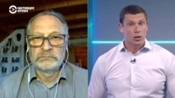 Дмитрий Орешкин о заявлениях российского президента накануне встречи с Байденом