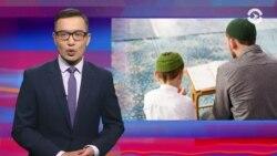 Азия: в Казахстане детей до 16 лет пустят в храм только с родителями