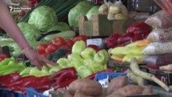 'Da se zna': Ekonomija jeftinih poena
