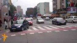 Хајд Парк - Што мислите за високите сообраќајни казни?