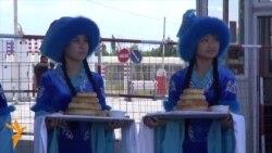 ვიდეოდაიჯესტი (03.06.2015)