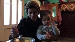 Procesul cu UE: O poveste cu un cioban român despre drepturile omului