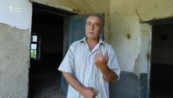 """""""Фархорская"""" болезнь"""