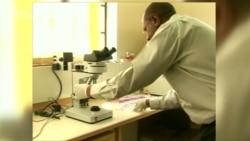 Друга людина в історії позбулася ВІЛ – відеосюжет
