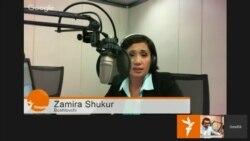OzodlikOnline: Нега мусулмон муҳожир мусулмон давлатига қочиб бормайди?
